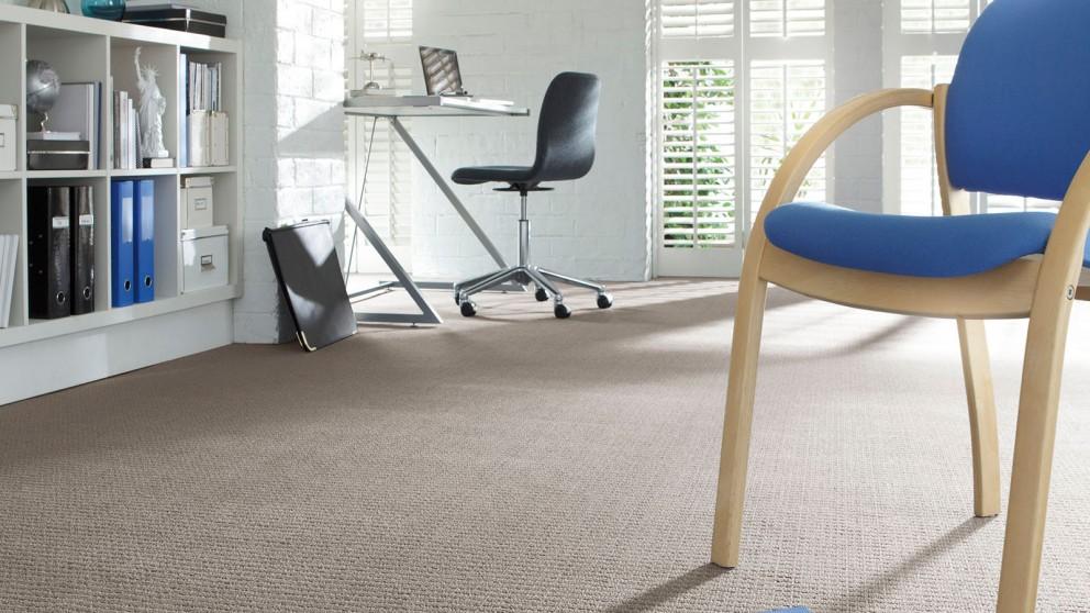 Fox Creek Baron Carpet Flooring