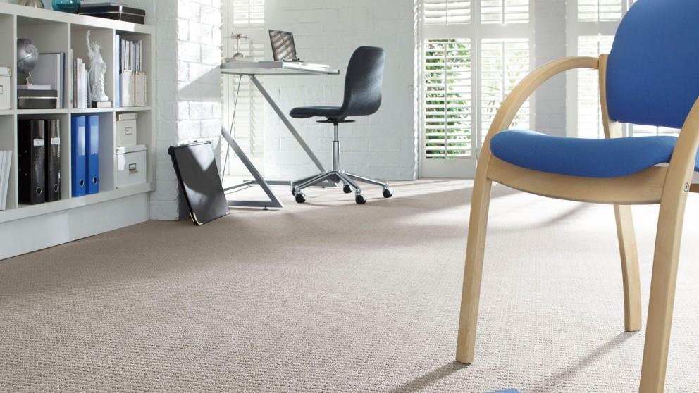 Fox Creek Bernardo Carpet Flooring