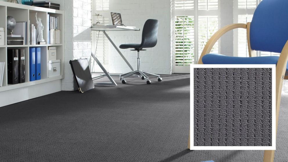Fox Creek Carpet Flooring