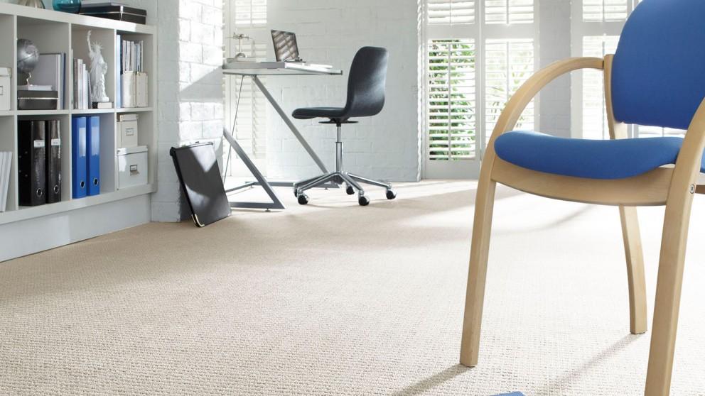 Fox Creek Edmonton Carpet Flooring