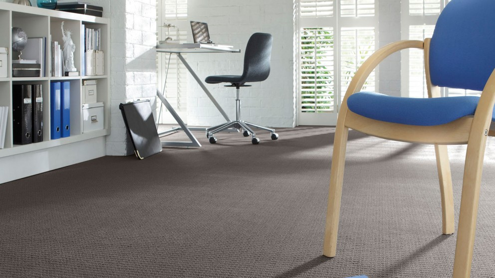 Fox Creek Fairview Carpet Flooring