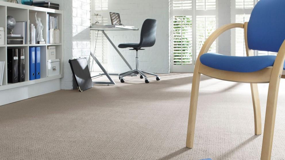 Fox Creek Hamlet Carpet Flooring