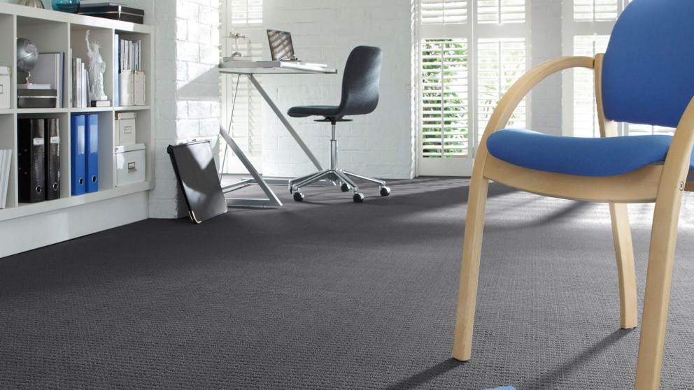Fox Creek Jasper Carpet Flooring