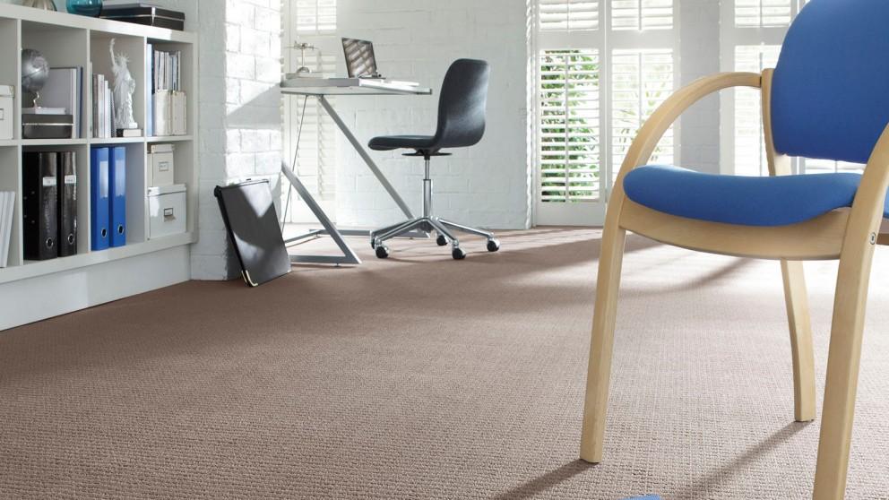 Fox Creek Praire Carpet Flooring