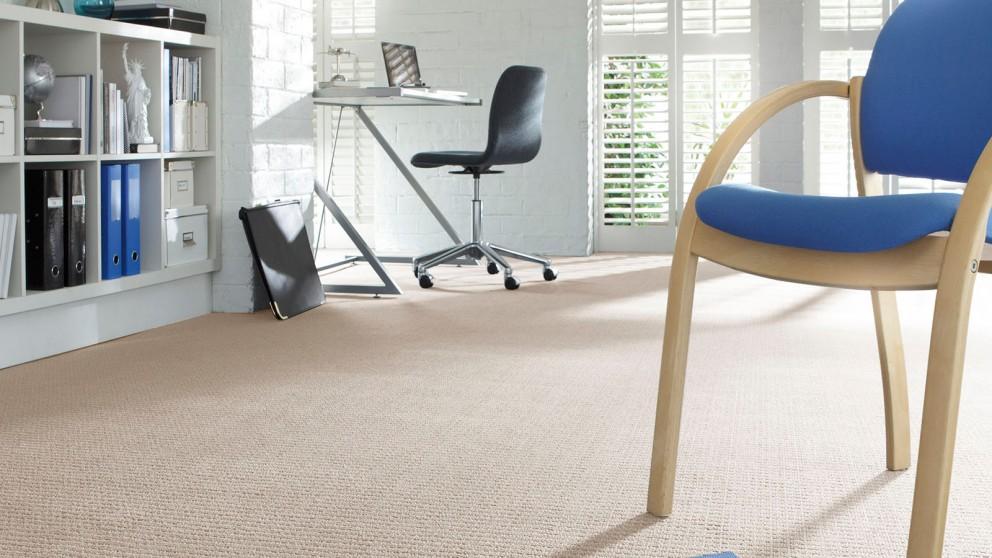 Fox Creek Travel Carpet Flooring