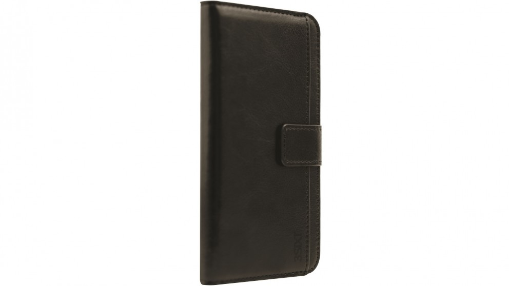 3SIXT Neo Case for iPhone 7 Plus/8 Plus - Black