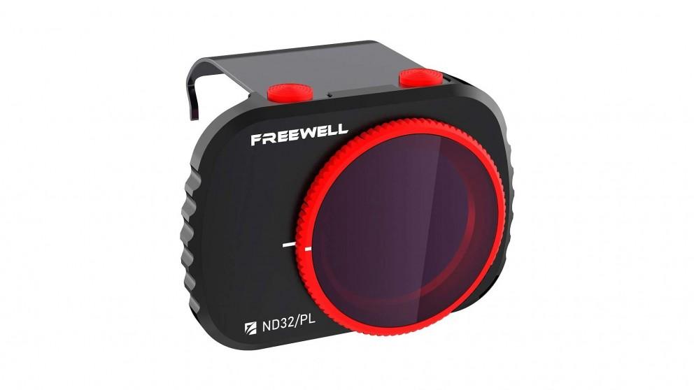 Freewell ND32/PL Filter for Mavic Mini
