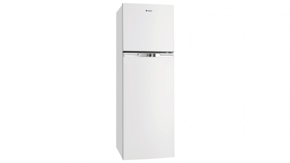 Westinghouse 370L Top Mount Fridge