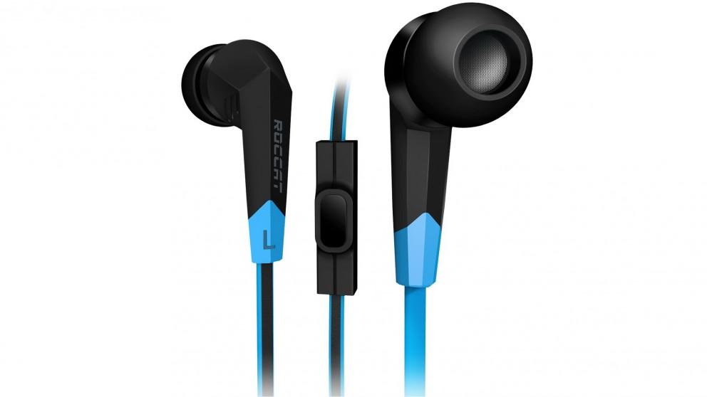 Roccat Syva In-Ear Gaming Headset