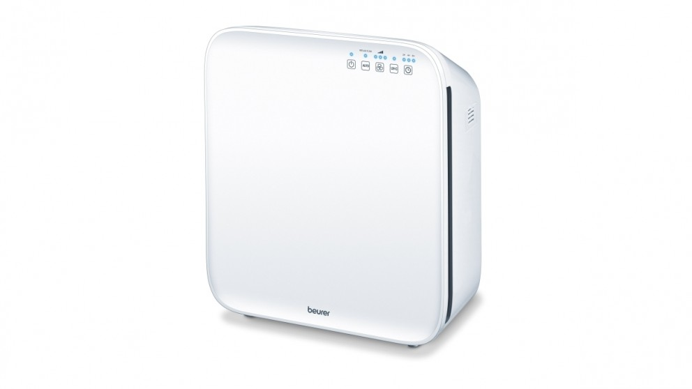 Beurer Triple Filter Air Purifier