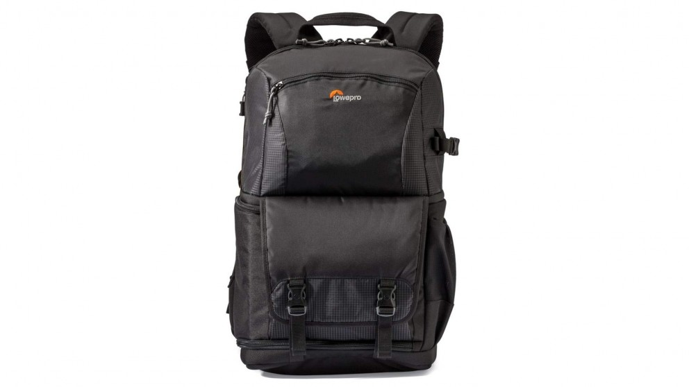 Lowepro Fastpack BP 250 AW II Camera Bag