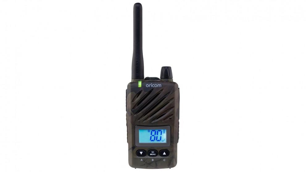 Brother TN-443 High Yield Toner Cartridge - Yellow