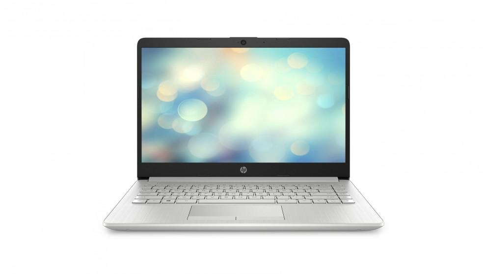 HP Spectre x360 15.6-inch i7-10750H/16GB/1TB SSD 2 in 1 Device