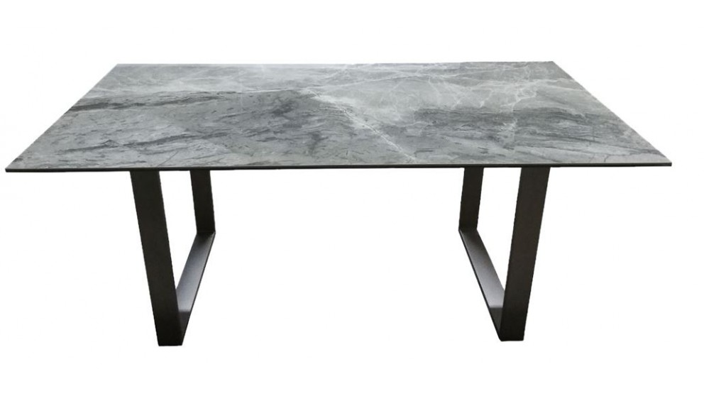 Buy Arena Dining Table | Harvey Norman AU