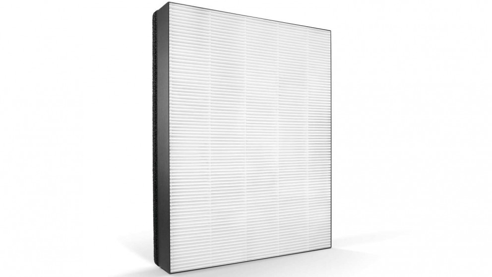 Philips NanoProtect HEPA Replacement Filter for Series 1000 Air Purifier