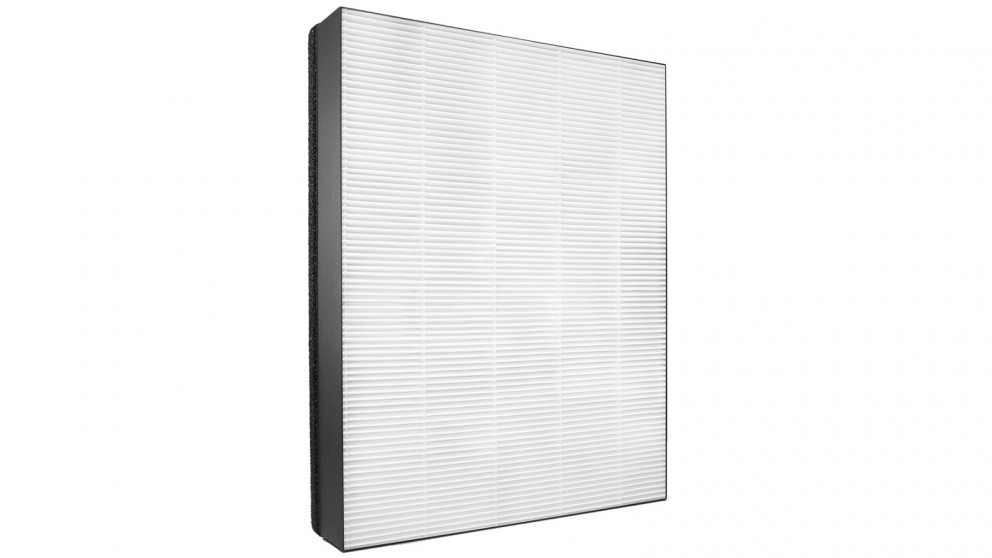 Philips NanoProtect HEPA Replacement Filter for Series 2000 Air Purifier