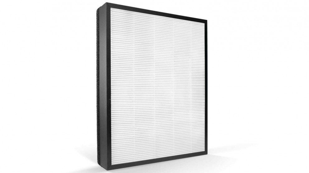 Philips NanoProtect HEPA Replacement Filter for Series 3000 Air Purifier