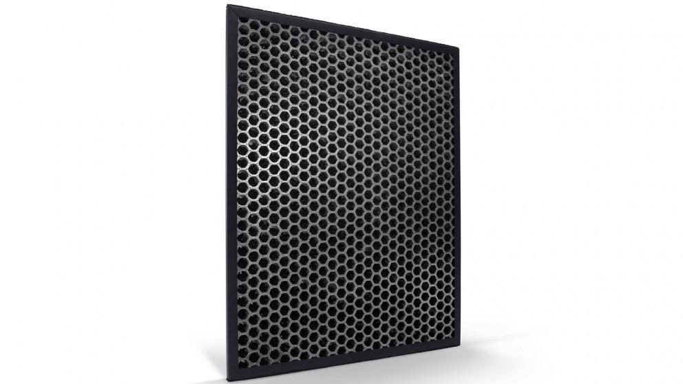 Philips NanoProtect AC Filter
