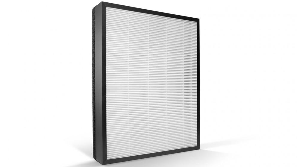Philips NanoProtect HEPA Filter