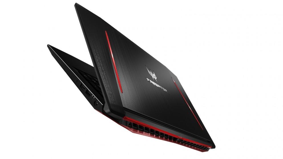 Acer predator helios 300 156 gaming laptop laptops computers item added to cart fandeluxe Gallery