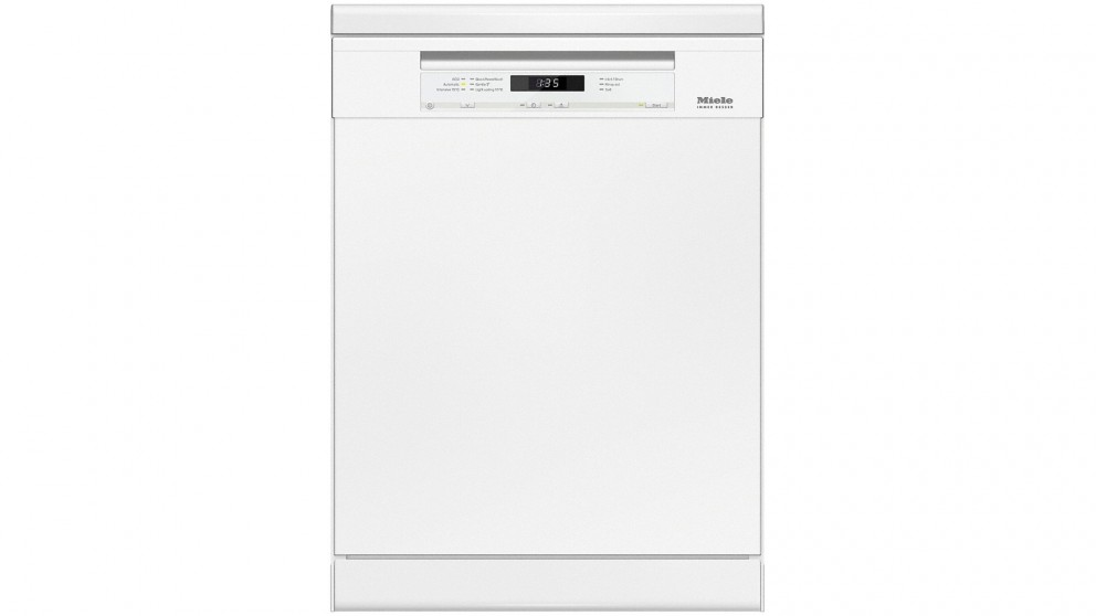 Miele G 6620 SC Freestanding Dishwasher