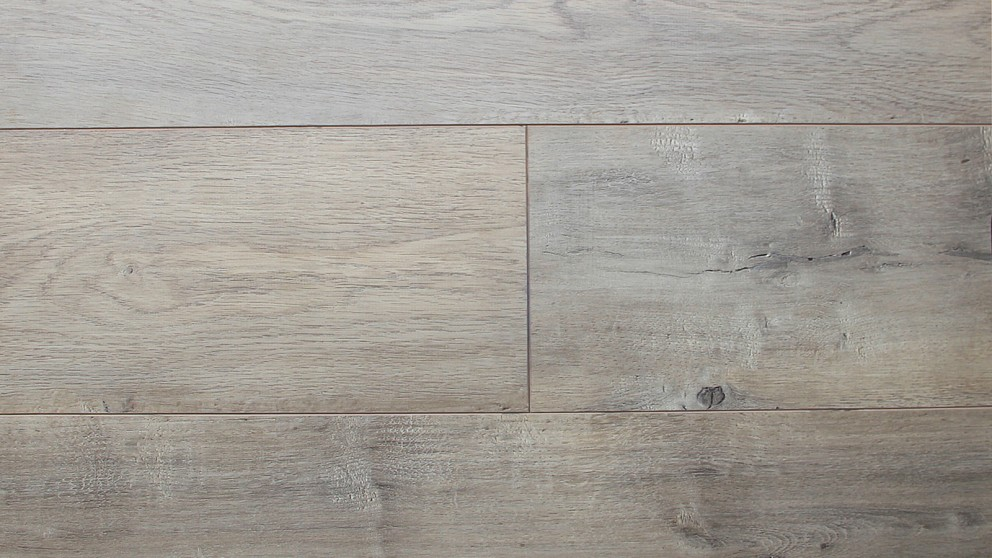 Dair French Oak Gascogne Laminate Flooring