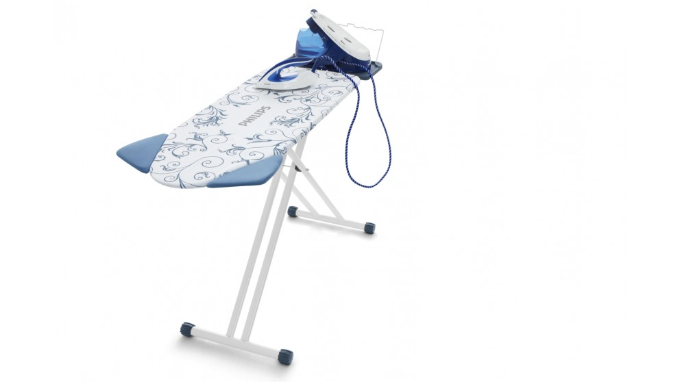 Philips Easy8 Ironing Board