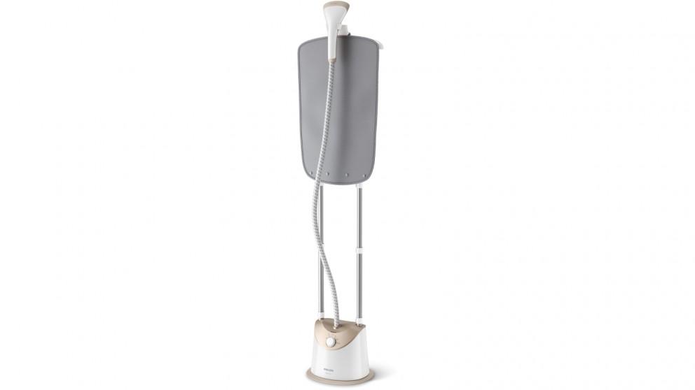 Philips EasyTouch Stand Garment Steamer