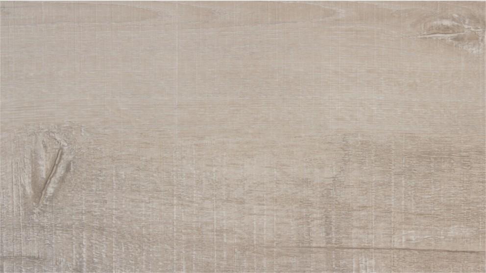 Classica XXL Glacier White Laminate Flooring