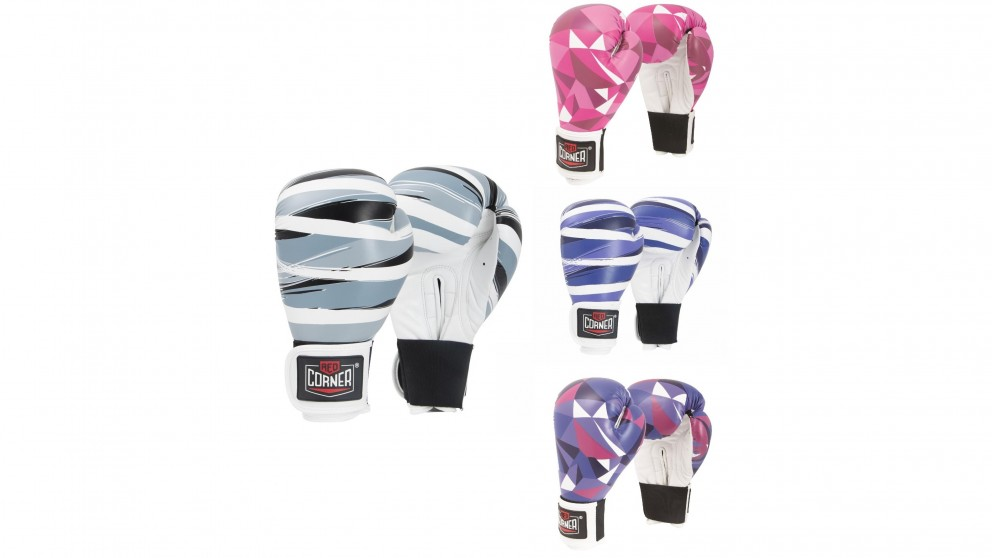 Spar Womens Boxing Gloves