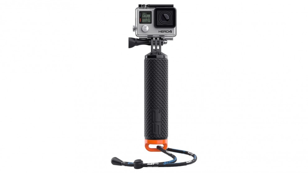 Buy SP-Gadget POV Dive Pole | Harvey Norman AU