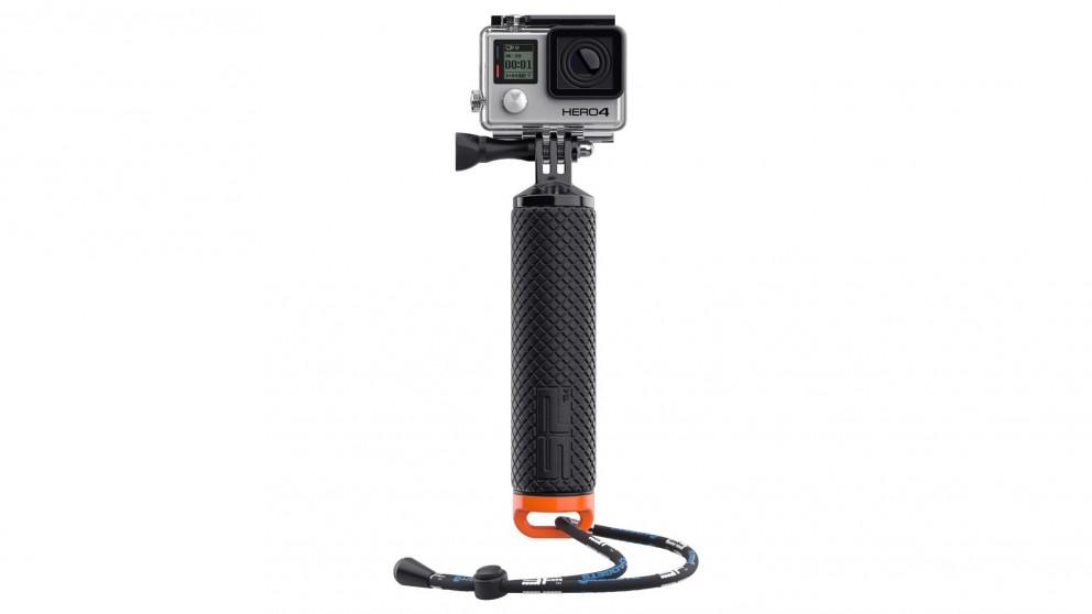 SP-Gadget POV Dive Pole