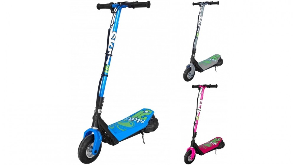 Go Skitz 2.0 Electric Scooter