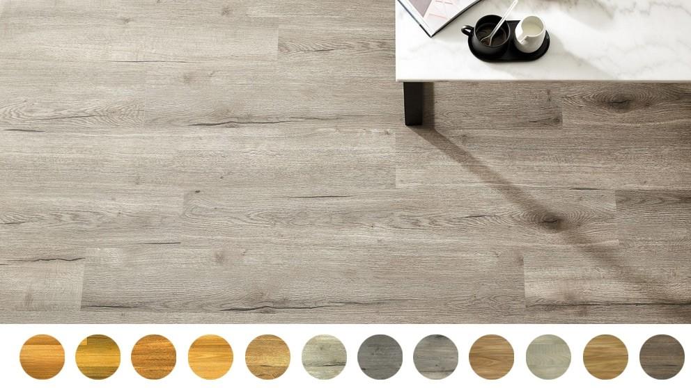 Godfrey Hirst 1200 Hybrid Flooring