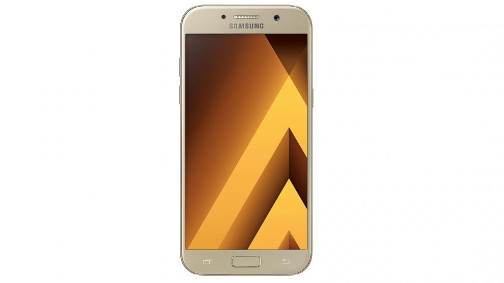 Samsung Galaxy A5 32GB - Gold