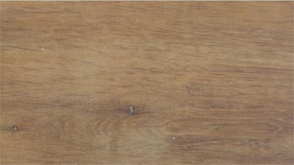 Allure Locking 220 Gen-3 Golden Oak Mocha Vinyl Flooring