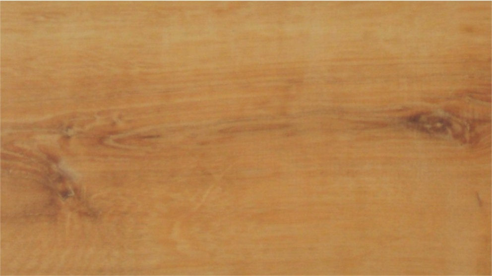 Allure Locking 220 Gen-3 Golden Oak Natural Vinyl Flooring