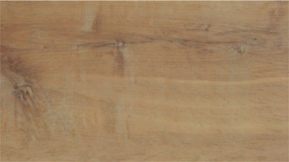 Allure Locking 220 Gen-3 Golden Oak Wheat Vinyl Flooring