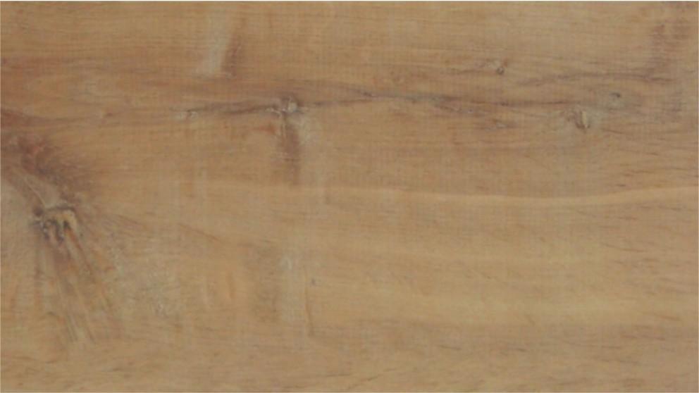 Allure Locking 220 Gen-3 Golden Oak Wheat Vinyl Flooring
