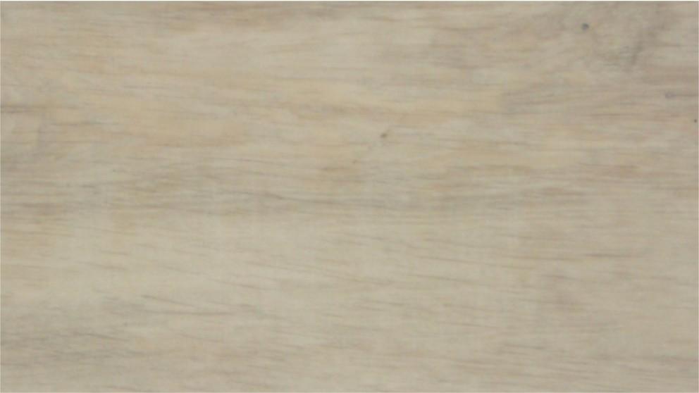 Allure Locking 220 Golden Oak White Vinyl Flooring