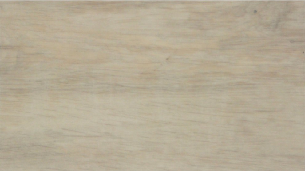 Allure Locking 220 Gen-3 Golden Oak White Vinyl Flooring