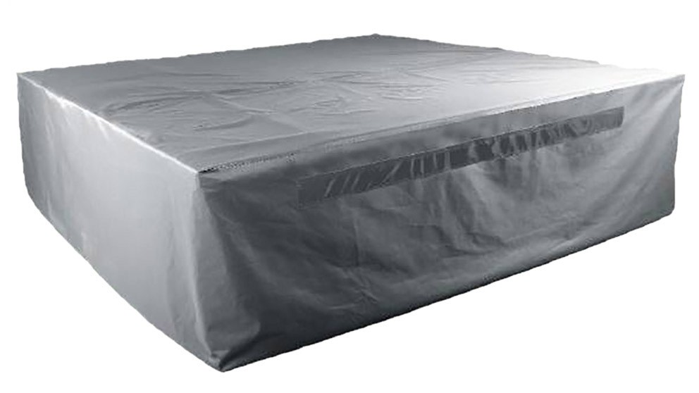 Outdoor Furniture Cover Harvey, Outdoor Furniture Covers Bunnings
