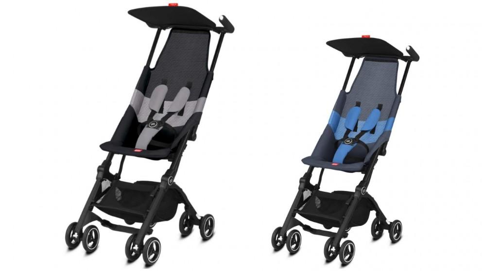 Goodbaby Pockit Air All-Terrain Stroller