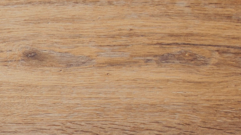 Allure Locking Gen-4 Gotham Oak Brown Vinyl Flooring