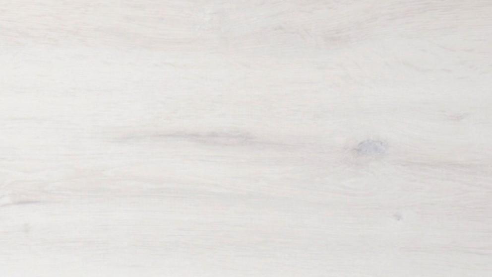 Allure Locking Gen-4 Gotham Oak Silver Vinyl Flooring