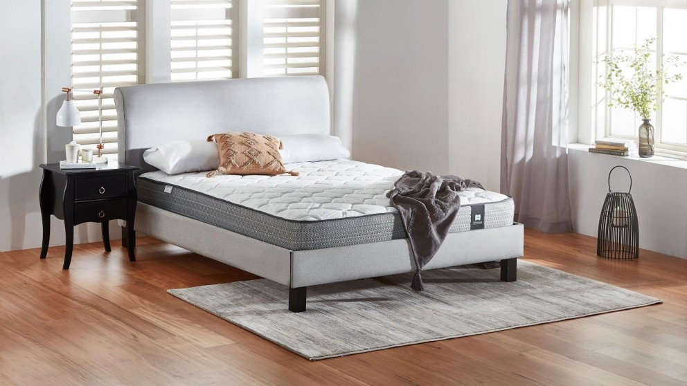 Sealy Essential Plus Mattress
