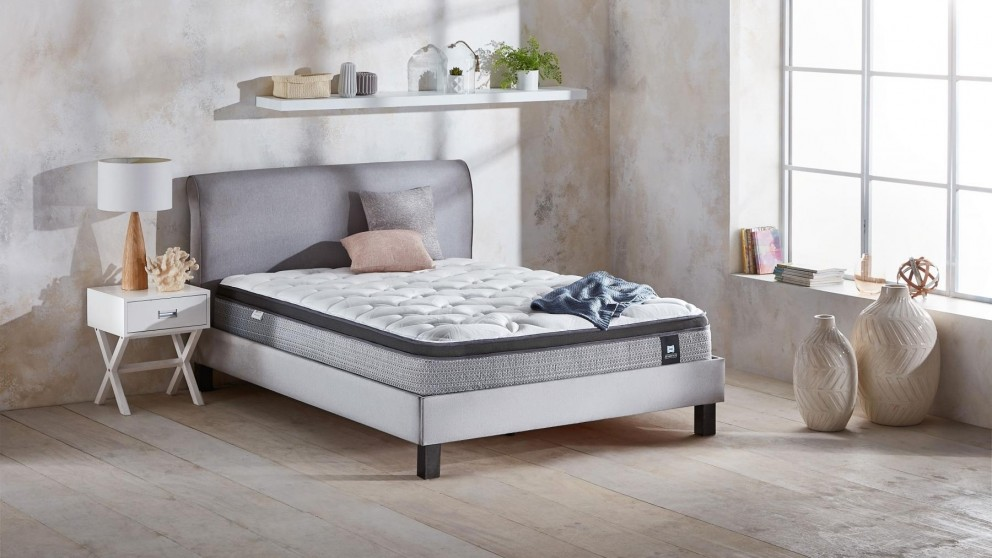 Sealy Memory Luxe Mattress