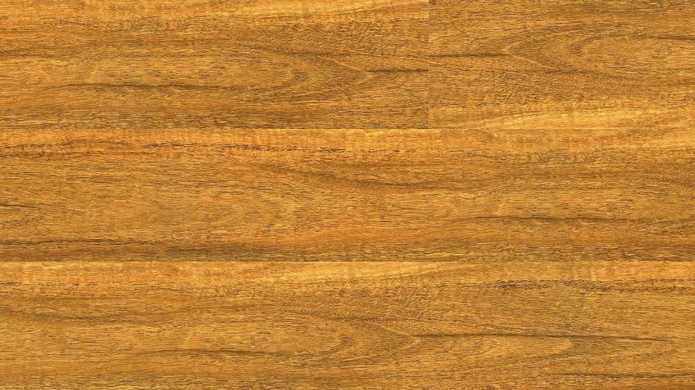 Godfrey Hirst 1200 Hybrid Flooring - Outback