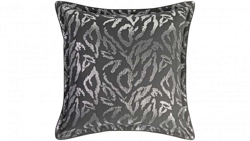 Nico Sterling European Pillowcase