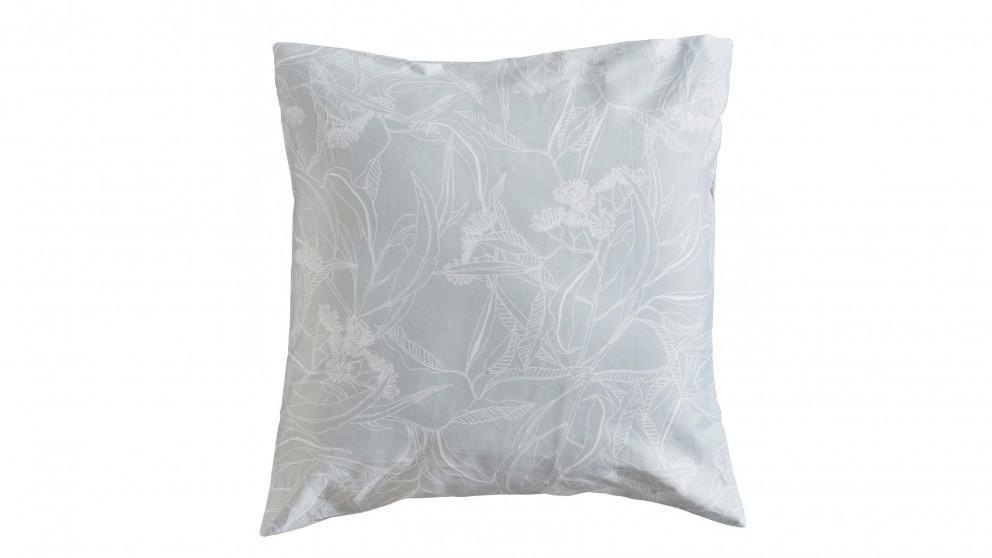 Banjo European Pillowcase